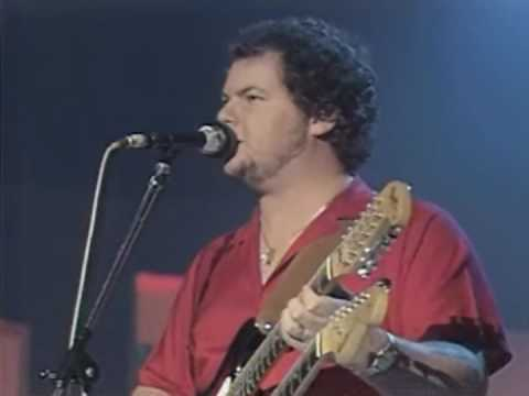 Christopher Cross -Sailling