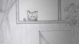 Kissan päivä (piiri & pinta-ala)