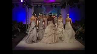 свадебный салон москва. платье для свадьбы
