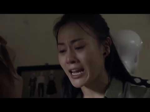 Trailer Phim Quỳnh Búp Bê tập 16 Bản Đầy Đủ Full HD