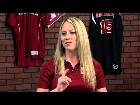 New Mexico State Sports Weekly April 2nd
