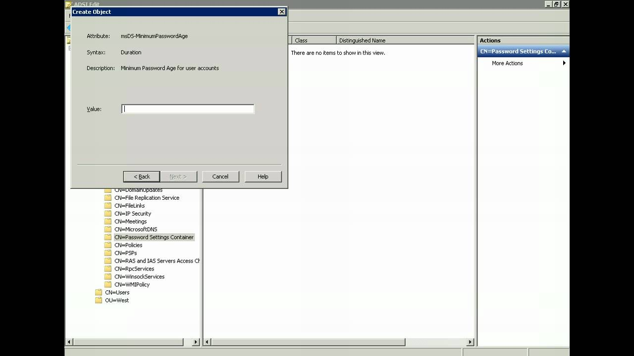 Windows Server Archives - The Sysadmins