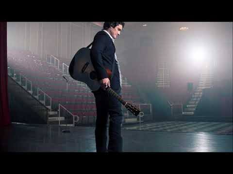 Joe Nichols – All I Need is a Heart (Audio)