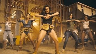 fifth harmony s work from home best covers and parodies compilation   what s trending original