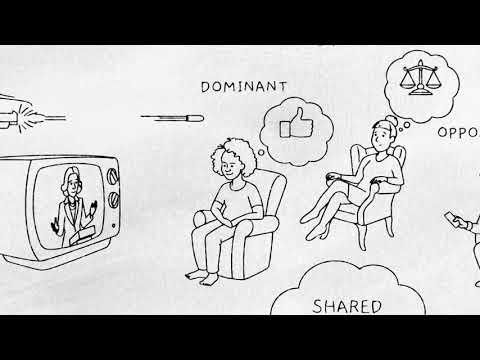 the tuning machine — media|machines