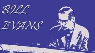 Bill Evans - Ev