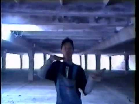 Al Vakil - Бом бош кучалар