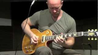 "Brendon Small ""Thunderhorse"""