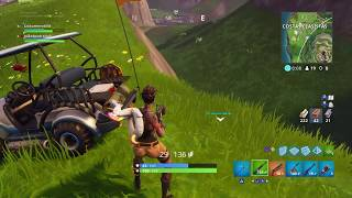 more epic fortnite clip