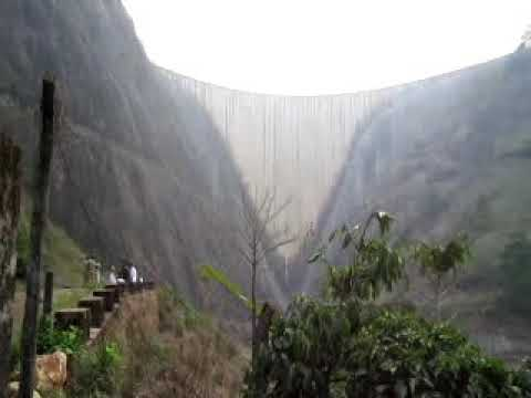mullaperiyar dam technically dangerous but no Ot - theo-saar, no dice thrissur ones are the kings btw, which department is giving grief to you at parassala check post.