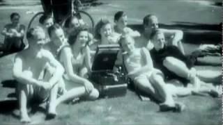 """""""Доктор дъявол"""" фильм 2-й Эксперименты над людьми. Неизвестный суд над врачами нацистами, Нюрнберг"""