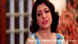 Daizy Villa - Hindi  Movie 2015 Full Movie - Hindi Latest  Movie 2015 HD