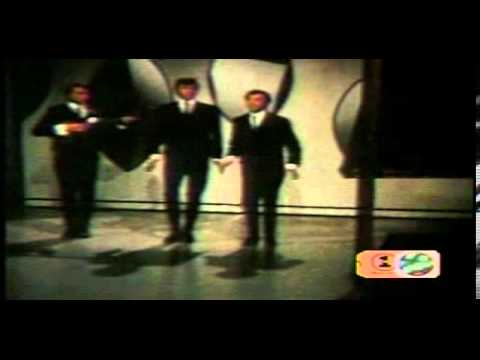 Bee Gees - Vh1 Legends(I)