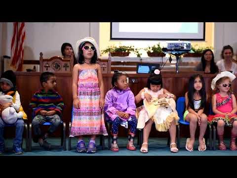 2018 Annual event- Little Scholars Montessori Academy (ver2)