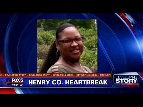Mourning after 3 found dead in Henry County home