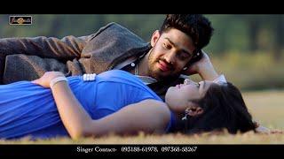 Parpose | Punjabi Pop Song | Armaan Badshah | Fine Track Audio | Virsa Punjab