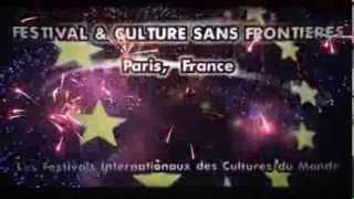видео музыкальные конкурсы фестивали