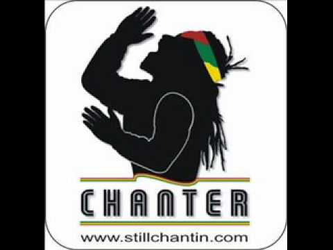 Chanter   Black History New Video