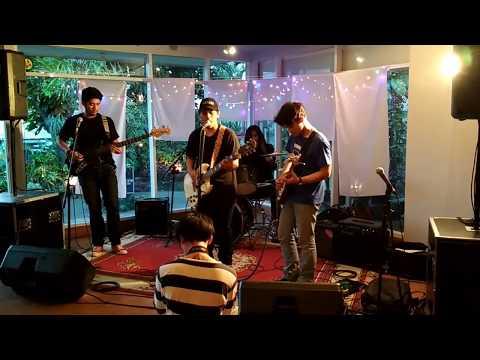 Hira - Semu (Live at Sounds Delicious 090917)