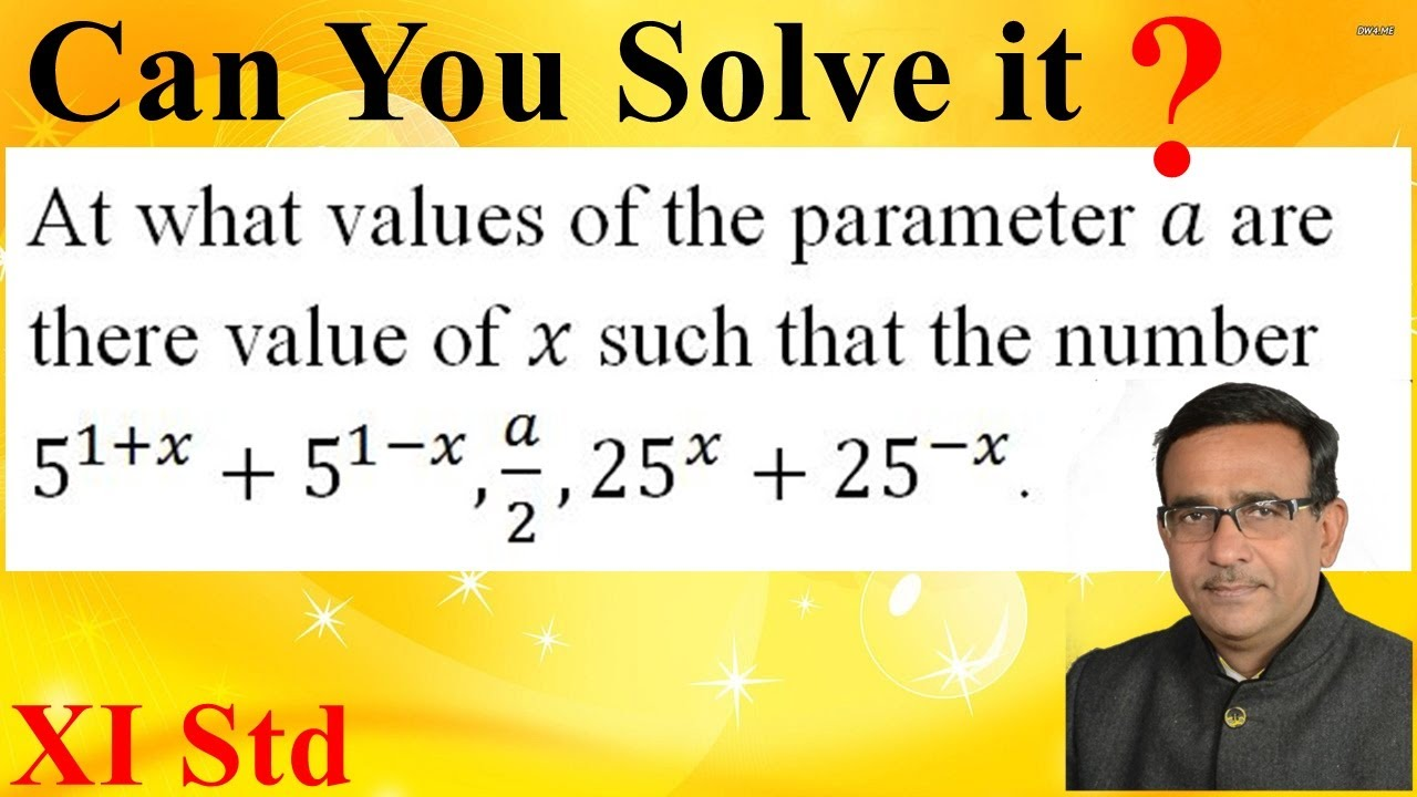 Class 11 Maths Trigonometric Equations R B Classes
