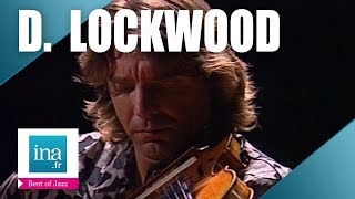 Hommage à Didier Lockwood | Archive INA