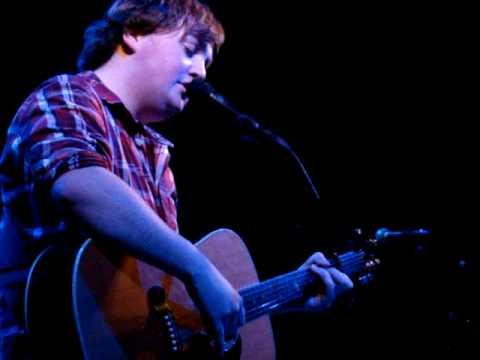 Tim Knol Music in my Room