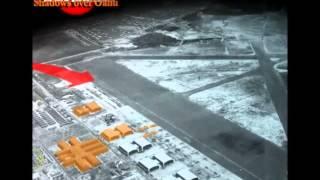 Pearl Harbor Attack Attack game