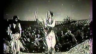 Видео Танец Татарских мальчиков Обрант
