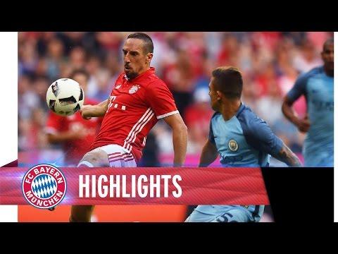 Champions League 199