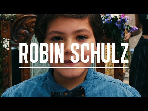 ROBIN SCHULZ & PISO 21 – OH CHILD (OFFICIAL VIDEO)