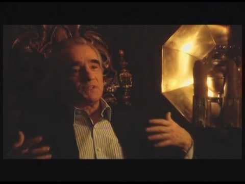 Martin Scorsese interview 2005