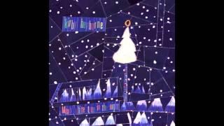 Wassail & Apple Pie An Original Christmas Song By Kirby Heyborne