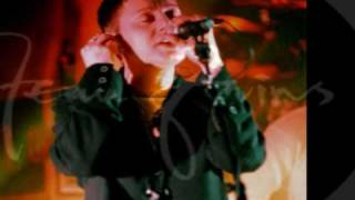 Cocteau Twins - Fifty-Fifty Clown (Live in London Royal Albert Hall, 8th of May,1996)