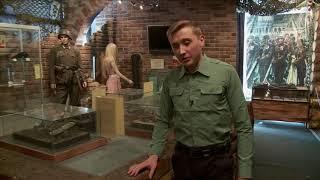 Великая Отечественная война в истории моей семьи  17 шк