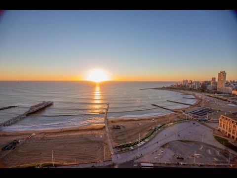 Top10 Recommended Hotels in Mar del Plata, Buenos Aires, Argentina