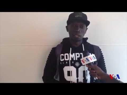 Confiance retrouvée sur la liaison maritime Dakar-Ziguinchor (vidéo)