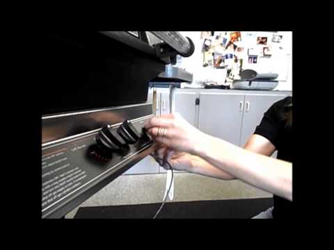 1   Install electronic ignitor   GGEIB   Grill Maintenance video collection