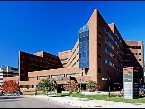 University of Minnesota (U of M)