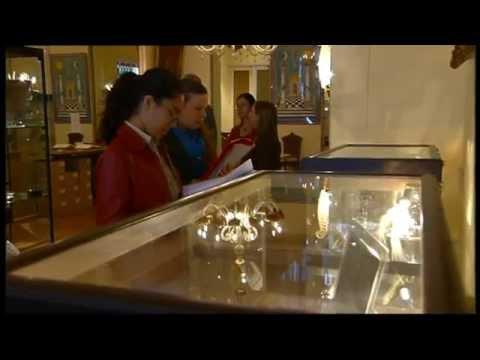 Les Bureaux du Pouvoir  La franc maçonnerie en Belgique