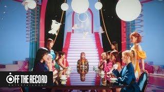 Download Mp3 Iz*one  아이즈원  - 'fiesta' Mv Teaser