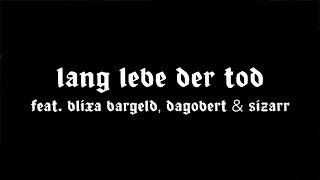 Casper I Lang Lebe Der Tod Lang Lebe Der Tod 1