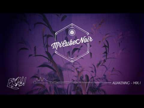 Ekali - Awakening - Mix.1