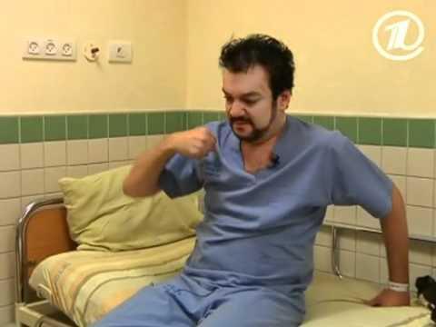 Лечение в Израиле - Государственная больница Шиба