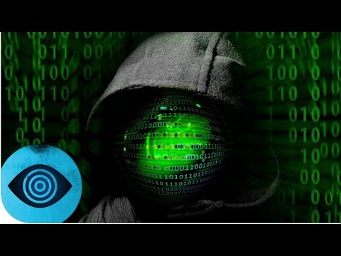 Marianas Web - Der dunkelste Ort im Internet?