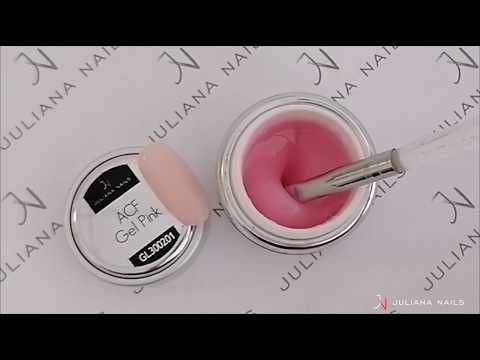 allround-gele---juliana-nails