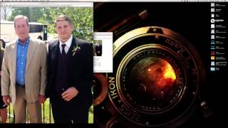 How to Print Wedding Pictures Off a CD : Photography Tips & Techniques
