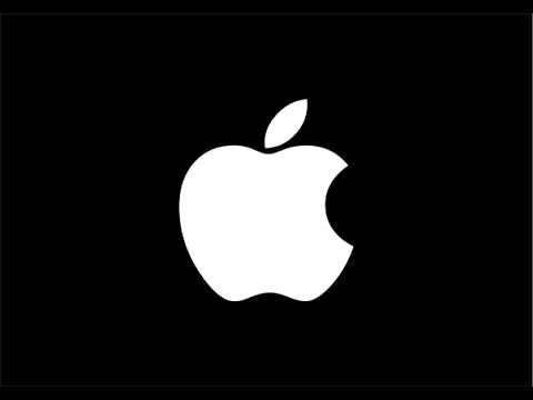 Flashback - History of iOS (iPhone OS to iOS 8)