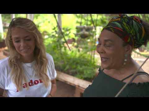 Ontdek Curaçao aflevering 1 van 5