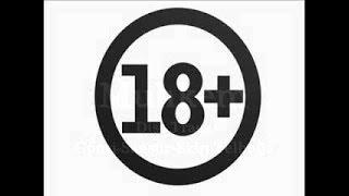31 Nasıl Çekilir ? ( 18)