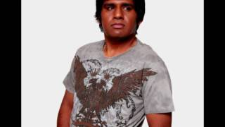 "Naveen Dalawai "" Oh Hrudhayama "" , telugu pop album & love song"
